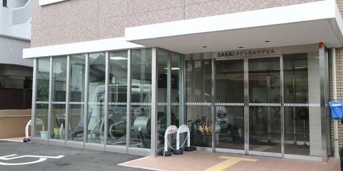 【経験・年齢・学歴不問】病院・施設等での経験大歓迎!
